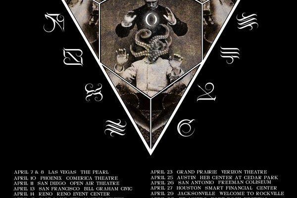 a-perfect-circle-tour-2017
