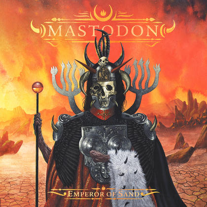 mastodon_eos_final_01