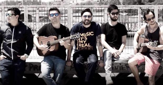 rosewell-banda