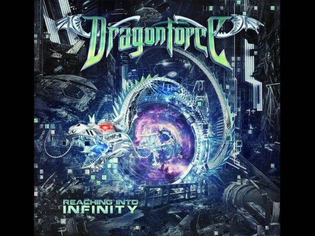 dragonforce-02