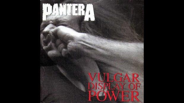 pantera-vulgar