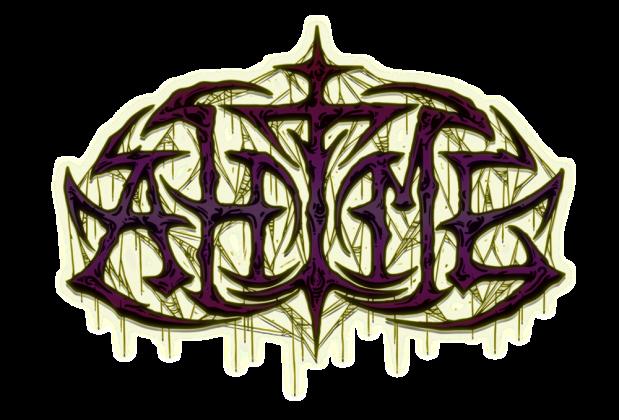 ahtme logo.png
